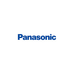 PanasonicTaiwan