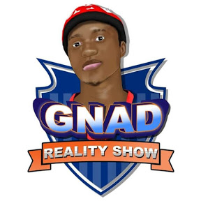 GNAD REALITY SHOW