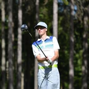 Anton Golfer
