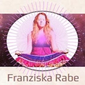 Franziska Rabe