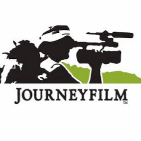 journeyfilm