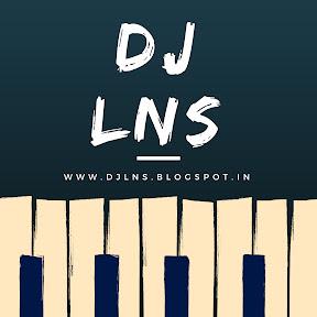 DJ LNS