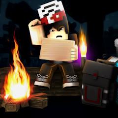 Minecraft Modu