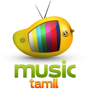Mango Music Tamil