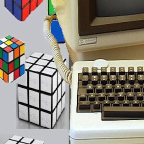 Jogos & Programação