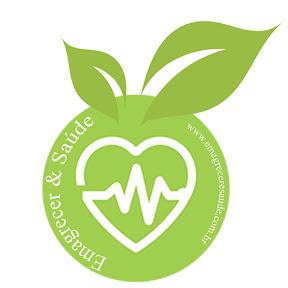 Emagrecer e Saúde - Dicas Naturais