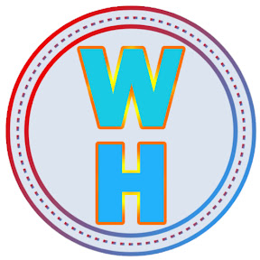 WALTER HD