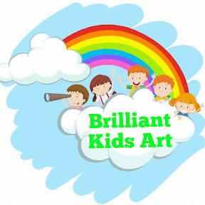 Brilliant Kids Wonderland