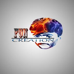 Fun Creation