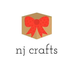 NJ Paper Crafts
