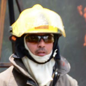 CMR - Tv Televisión para la Prevención de Desastres