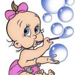 Baby Show Aminka