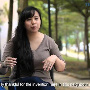 Bukit Batok - Topic