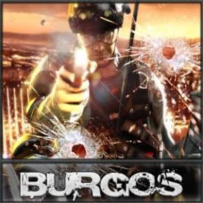 A. Burgos Luis