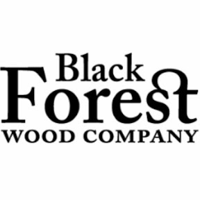 Black Forest Wood Co.