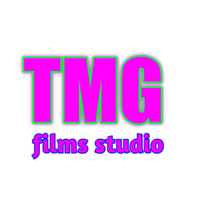 TMG films studio