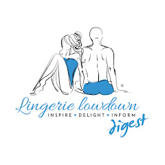 Lingerie Lowdown Digest