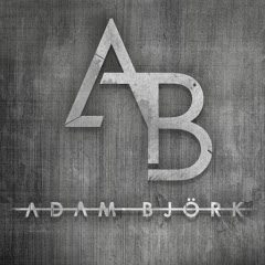 Adam Björk