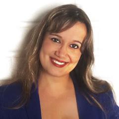 Keyla Leão YouTuber