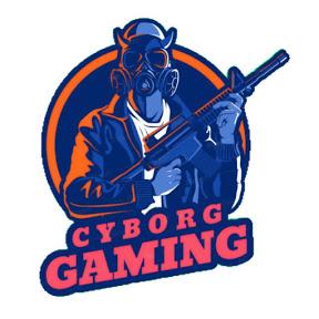CYBORG Gaming