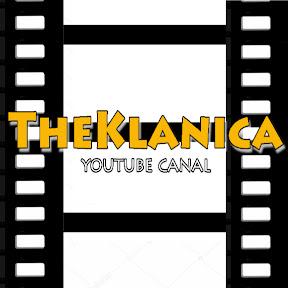 TheKlanica