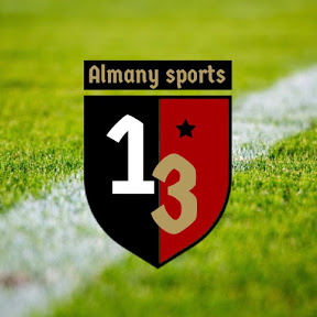 Almany 13