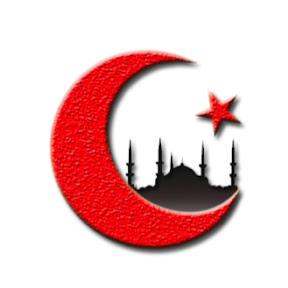 Türkçeyi Öğrenelim لنتعلم اللغة التركية