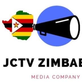 JCTV Zimbabwe