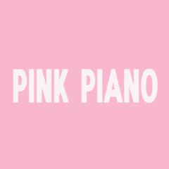 핑크피아노 PINKPIANO