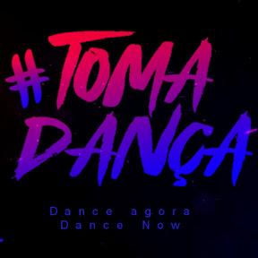 Toma Dança