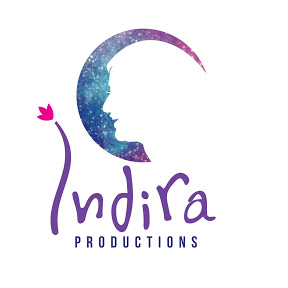 INDIRA PRODUCTIONS
