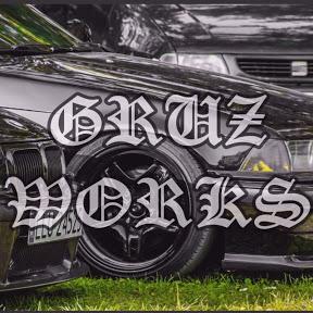 GRUZ WORKS