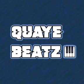 Quaye Beatz