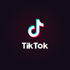 TİKTOK YOUTUBE