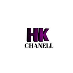 HK Channel