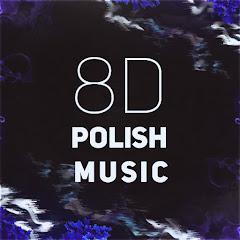 8D Polish Music