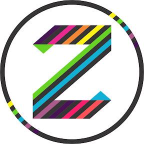 Zai Tri