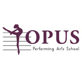Opus Performing Arts