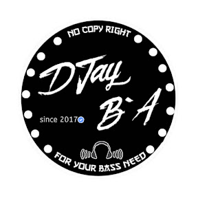 DJay BA