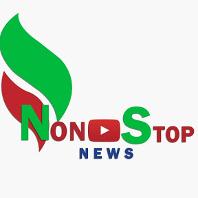Non-Stop News Tamil
