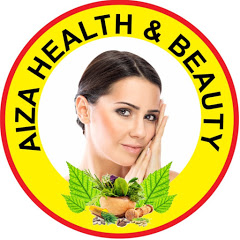 aiza health and beauty
