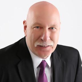 Steve Osborn Norfolk NE Realtor