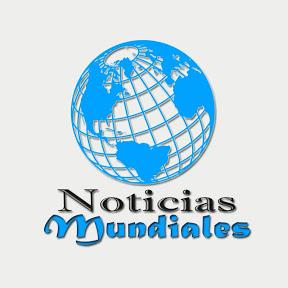 Noticias Mundiales TV