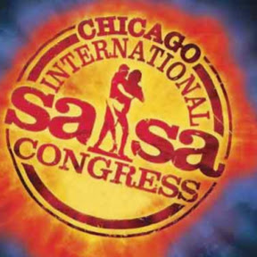 Chicago Salsa Congress