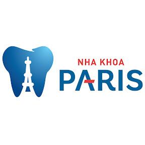 Nha khoa Paris