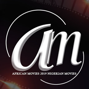 African Movies 2019 Nigerian Movies- New Movies