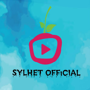 Sylhet Official