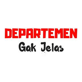 Departemen Gaje