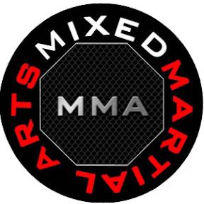Mix Martial Arts WORLD