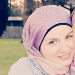 Hana عالم المرأة مع